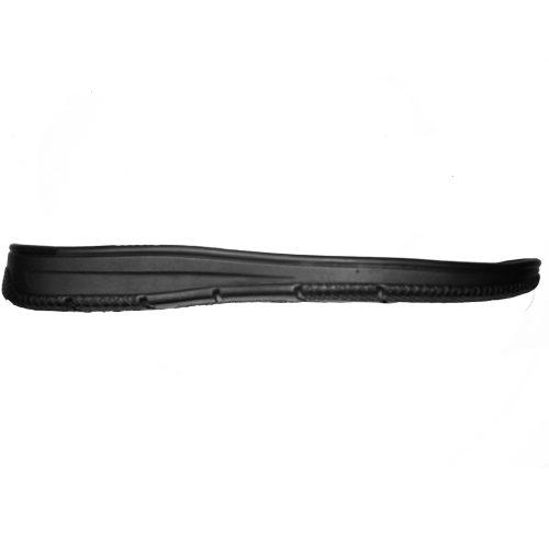 Base para calzado articulo 2455-1 Lentini