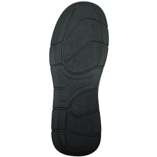 Base para calzado articulo 2455 Lentini