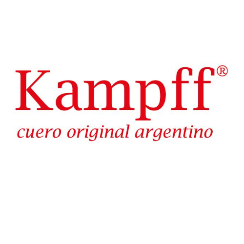 Kampff Cuero