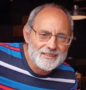 Daniel Signorelli