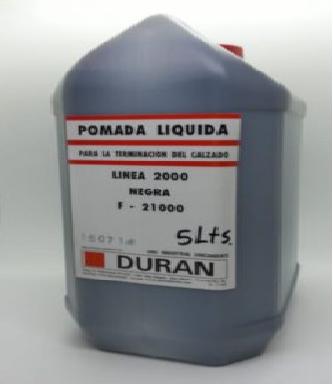 pomada liquida